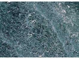 Rough surface of blue quartzite stone texture