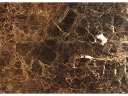 Emperador dark coffee marble surface texture