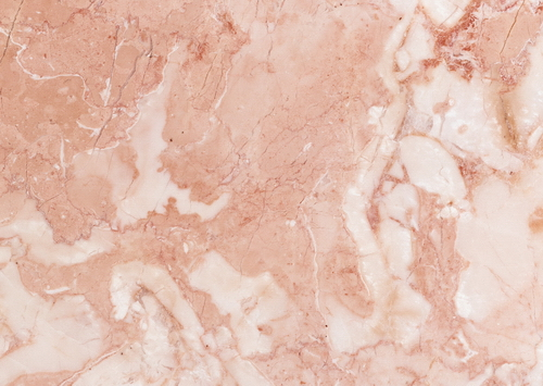 Pink marble surface texture - Image 16088 on CadNav