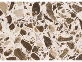 Surface of decorative quartzite stone texture