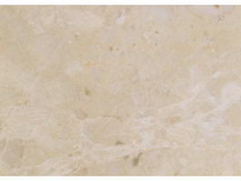 Imperiale beige marble texture