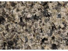 Chrysamthemum yellow granite slab texture
