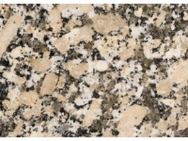 Surface of rosa porrino granite slab texture