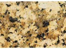 Rough surface of natural tuscania granite stone texture