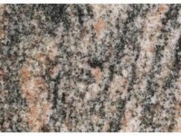 Camelia pink granite slab texture