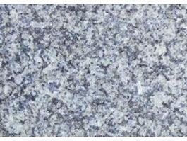Bianco cristal granite slab texture