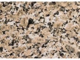 Tiger skin yellow granite slab surface texture
