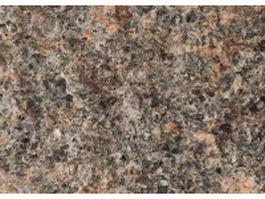 Giallo California granite slab texture