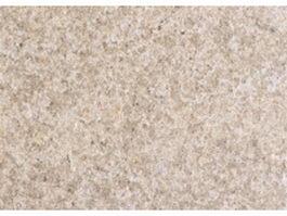 Light brown grain granite slab texture