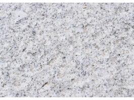 Bethel white granite slab texture