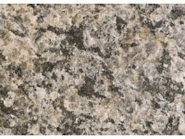 Amarello real granite stone surface texture