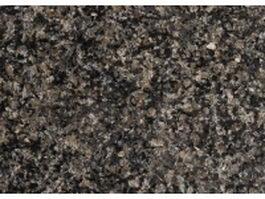 Giallo Boreal granite stone slab texture