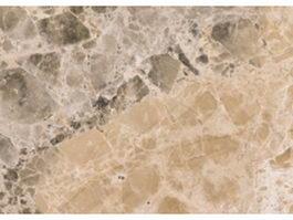 Kashmir gold granite surface texture