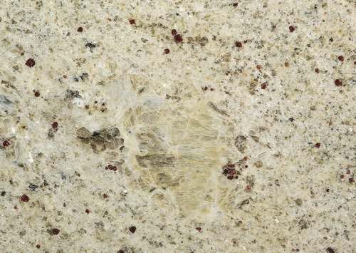 Close Up Of Fragmental Limestone Texture Image 16121 On