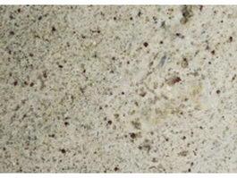Surface of granite block texture