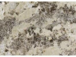 Decomposed granite texture