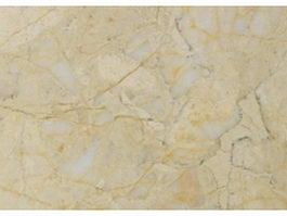 Van Gogh golden quartzite stone slab texture