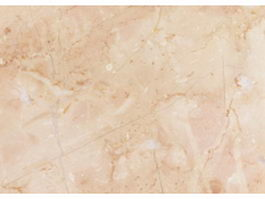 Rosa red marble slab stone texture