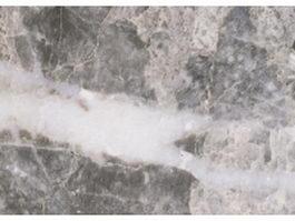 Bianco Carrara white marble slab texture
