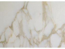 Bianco Carrara Venato white marble texture