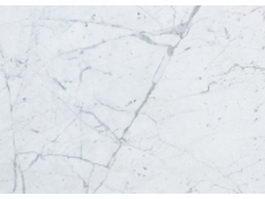 Statuario extra marble slab stone texture