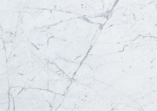 Statuario Extra Marble Slab Stone Texture Image 16136 On