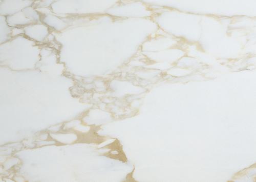 Beautiful White Marble Slab Surface Texture Image 16138