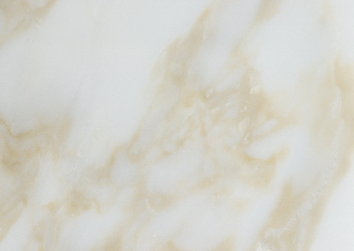 venus galaxyl white marble slab surface texture image
