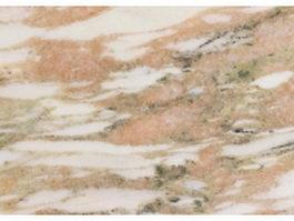 Rose Norvegia marble stone texture