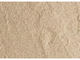 Light brown sandstone background texture