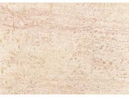 Pink sandstone slab texture