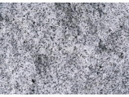 Mont Airy white granite surface texture