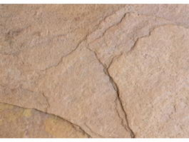 Red sandstone rock texture