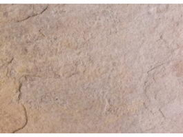 Natural sandstone slab texture