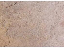 Natural sandstone slab texture