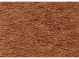 Antique handmade fiber paper texture