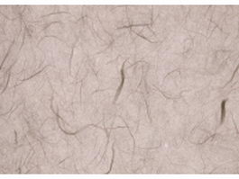 Rosy brown sack paper with scribble pattern texture