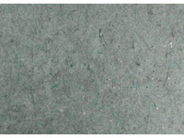 Slate gray recycled paper texture