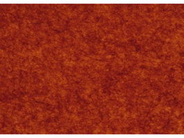 Vintage dark red straw paper texture