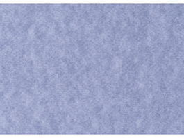 Blue tracing paper texture