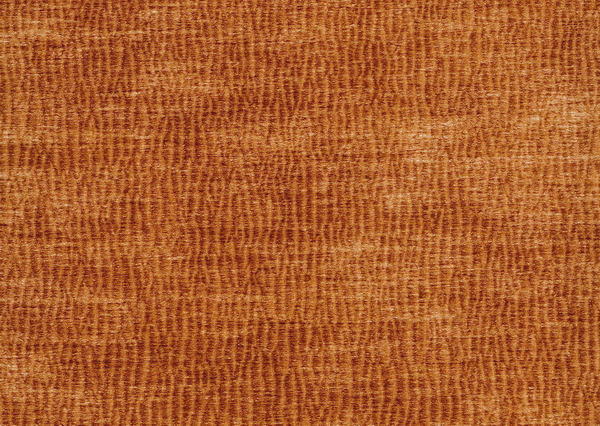Dark orange matte paper texture - Image 16261 on CadNav