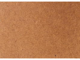 Surface of decorative chipboard texture
