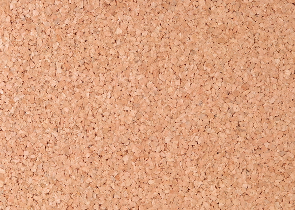 Wood particle board texture image on cadnav