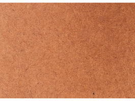 Dark salmon chipboard texture