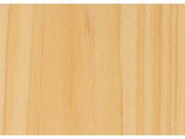 Hard maple wood grain texture