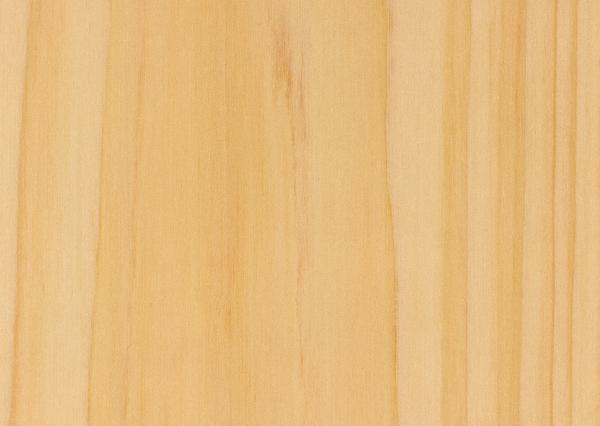 Maple wood grain texture imgkid the image kid