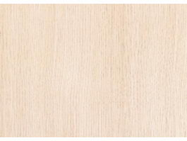 White spruce wood texture