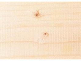 Aspen wood grain texture
