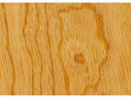 Locust wood grain texture