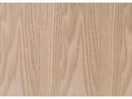Paulownia wood grain texture